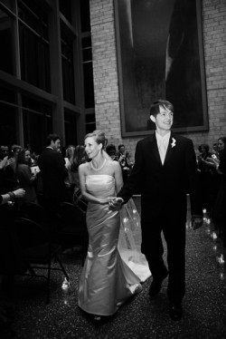 Pink Sugar Wedding Photography-13