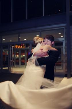 Pink Sugar Wedding Photography-14