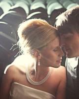 Pink-Sugar-Wedding-Photography-15