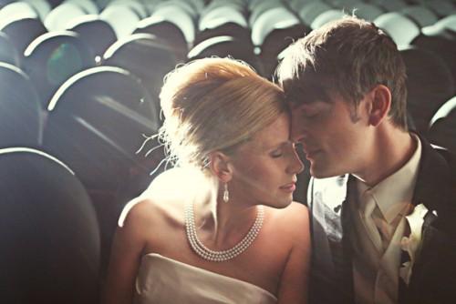 Pink Sugar Wedding Photography-15