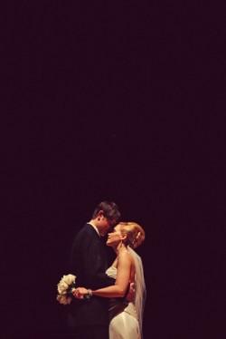 Pink Sugar Wedding Photography-16