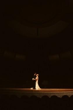 Pink Sugar Wedding Photography-17