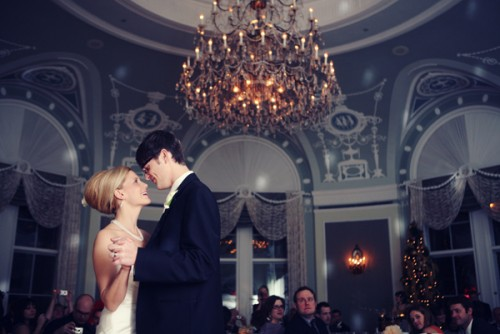 Pink Sugar Wedding Photography-18