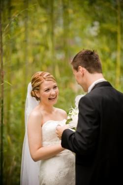 Vancouver Wedding Ideas Jamie Delaine Photography-01