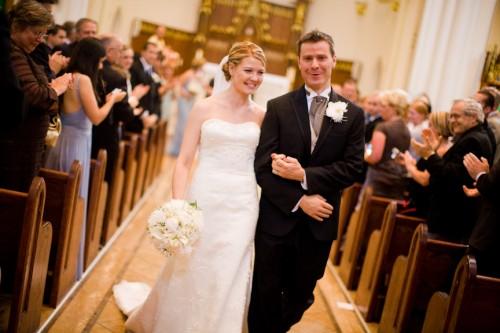 Vancouver Wedding Ideas Jamie Delaine Photography-03