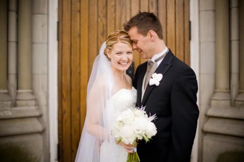 Vancouver Wedding Ideas Jamie Delaine Photography-04