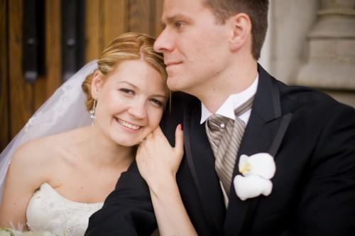 Vancouver Wedding Ideas Jamie Delaine Photography-05
