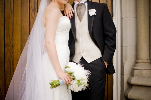Vancouver Wedding Ideas Jamie Delaine Photography-06