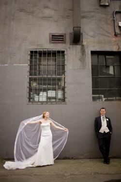 Vancouver Wedding Ideas Jamie Delaine Photography-07
