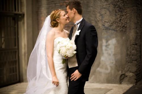 Vancouver Wedding Ideas Jamie Delaine Photography-09