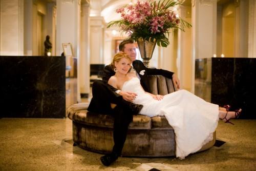 Vancouver Wedding Ideas Jamie Delaine Photography-10