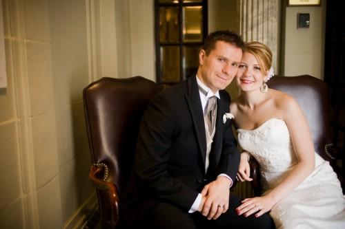 Vancouver Wedding Ideas Jamie Delaine Photography-12