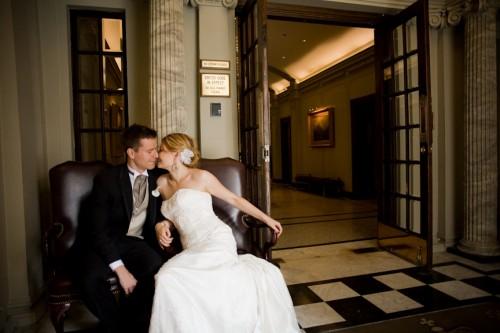 Vancouver Wedding Ideas Jamie Delaine Photography-13