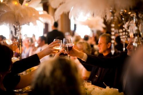 Vancouver Wedding Ideas Jamie Delaine Photography-14