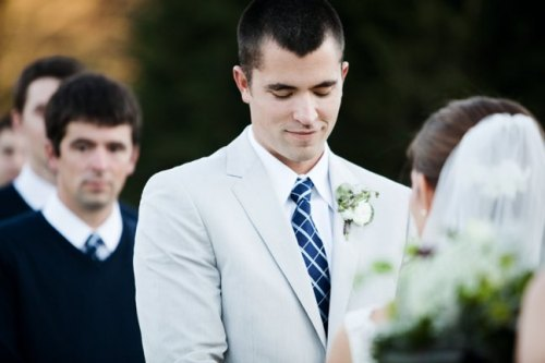 Angela Stott Wedding Photography