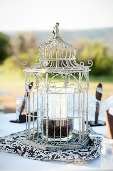 birdcage wedding decorations birdcage centerpiece wedding ideas elizabeth 1727