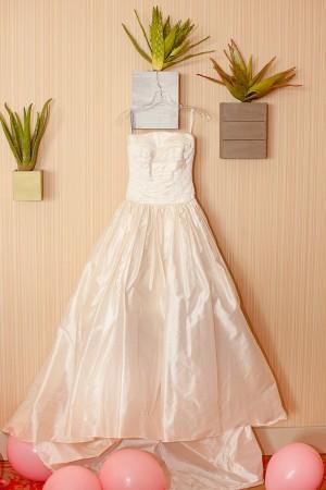 Birnbaum-and-Bullock-Wedding-Gown