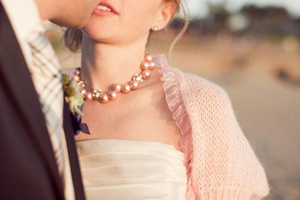 Bride-in-Pink-Shrug