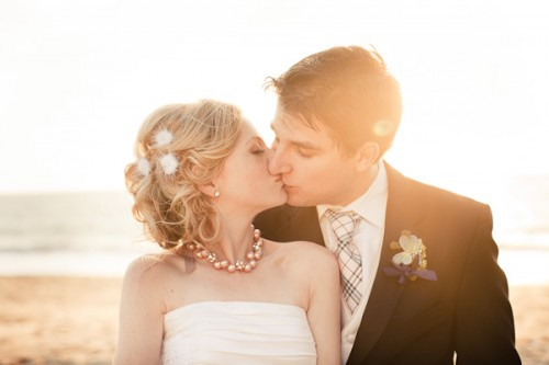 Bride-in-Pink-and-Gold-Necklace