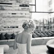 Elegant-Redondo-Beach-Wedding-Erin-Hearts-Court-01
