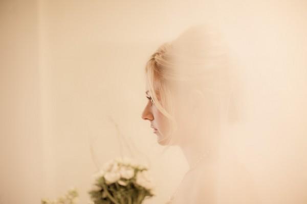 Elegant-Redondo-Beach-Wedding-Erin-Hearts-Court-03