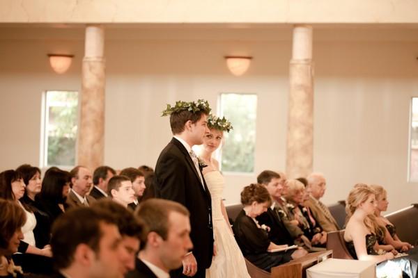 Elegant-Redondo-Beach-Wedding-Erin-Hearts-Court-04