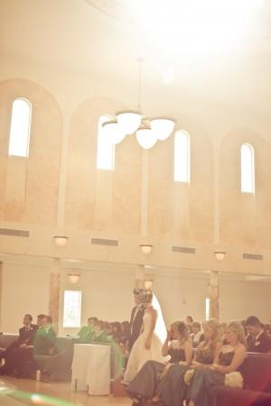 Elegant-Redondo-Beach-Wedding-Erin-Hearts-Court-05