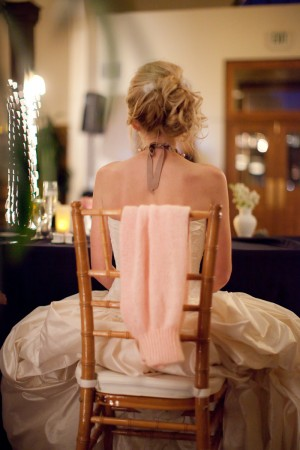 Elegant-Redondo-Beach-Wedding-Erin-Hearts-Court-11