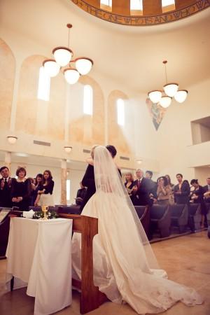 Elegant-Redondo-Beach-Wedding-Erin-Hearts-Court-23