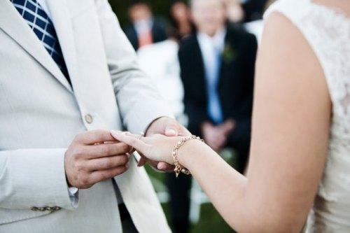 Exchanging Rings 2