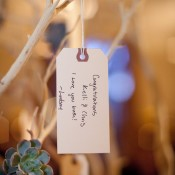 Guest-Book-Tree
