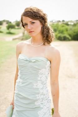 Hidden Ranch Falls Amarillo Wedding Avery House-04