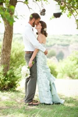 Hidden Ranch Falls Amarillo Wedding Avery House-06