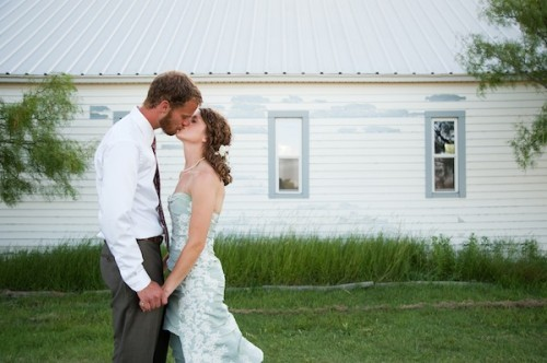 Hidden Ranch Falls Amarillo Wedding Avery House-09