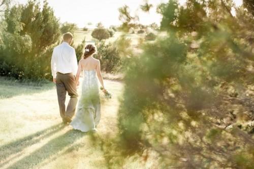 Hidden Ranch Falls Amarillo Wedding Avery House-11