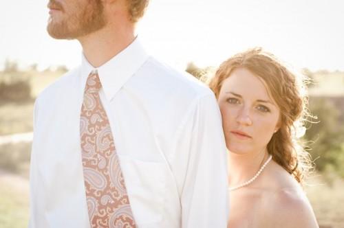Hidden Ranch Falls Amarillo Wedding Avery House-12