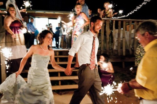 Hidden Ranch Falls Amarillo Wedding Avery House-19