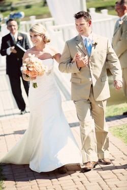 Hilton Pittman Photography Wedding Portraits