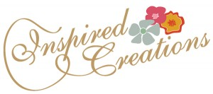 Inspired-Creations-Contest-Logo