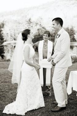 Kiss the Bride 1