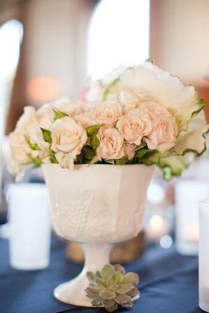 Light-Pink-Flowers-in-Milk-Glass-Vase