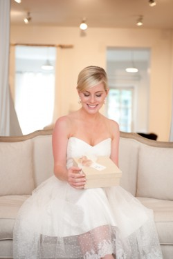 Lovely Bridal Shop Bride Suite Inspiration Shoot