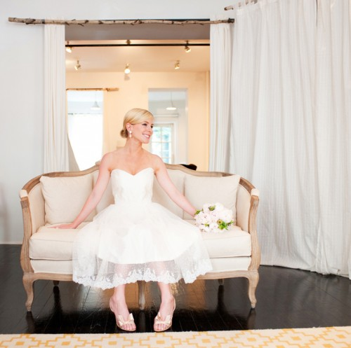 Lovely-Bridal-Shop-Elizabeth-Dye-Gown
