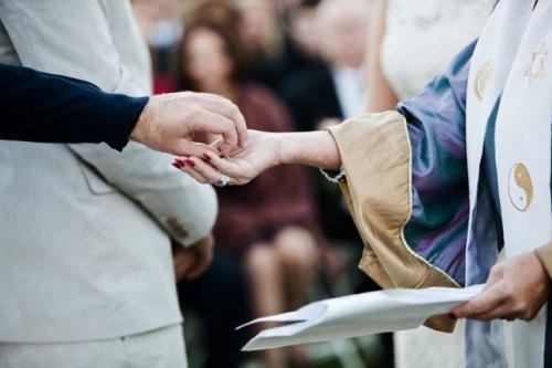 North Carolina Wedding-2