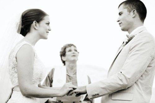 North Carolina Wedding-4