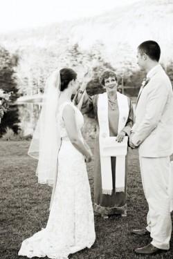 North Carolina Wedding-5