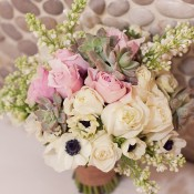 Pale-Pink-and-White-Bouquet
