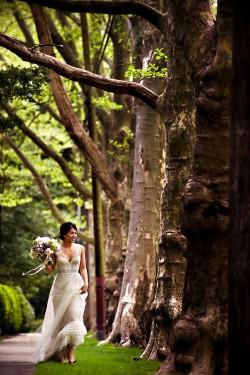 Princeton NJ Wedding Ideas Susan Stripling Photography-06