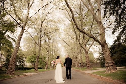 Princeton NJ Wedding Ideas Susan Stripling Photography-07
