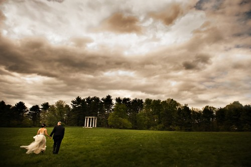 Princeton NJ Wedding Ideas Susan Stripling Photography-08